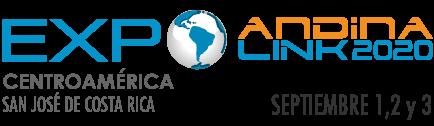 Feria Internacional de telecomunicaciones y tecnologías convergentes