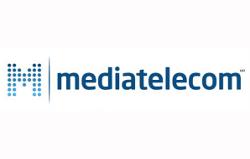 Media Allied