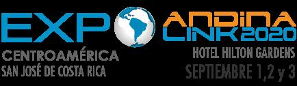 Feria Internacional de telecomunicaciones y tecnologías